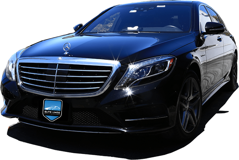 Choose our luxury & courteous limousine car for best customer experience