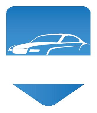 Elite Limos Inc Brand Logo